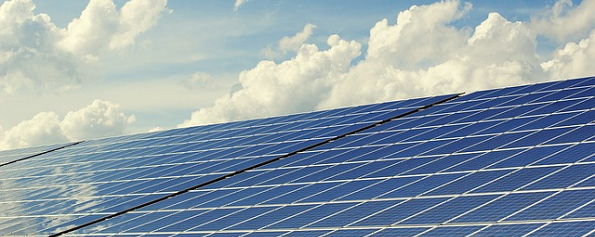 Wattner SunAsset 10 übernimmt drittes Solarkraftwerk