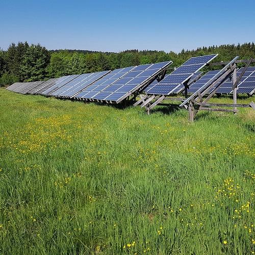 HEP Solar mit durchgängig positiver Leistungsbilanz