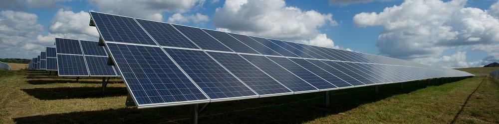 Wattner SunAsset 9 übernimmt zweites und drittes Solarkraftwerk