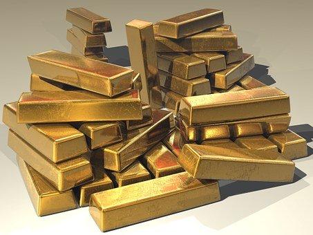 Schmutz der Goldindustrie – Aktivisten starten World Gold Day