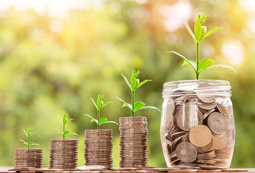 Fondssparen – preiswert, flexibel, rentabel