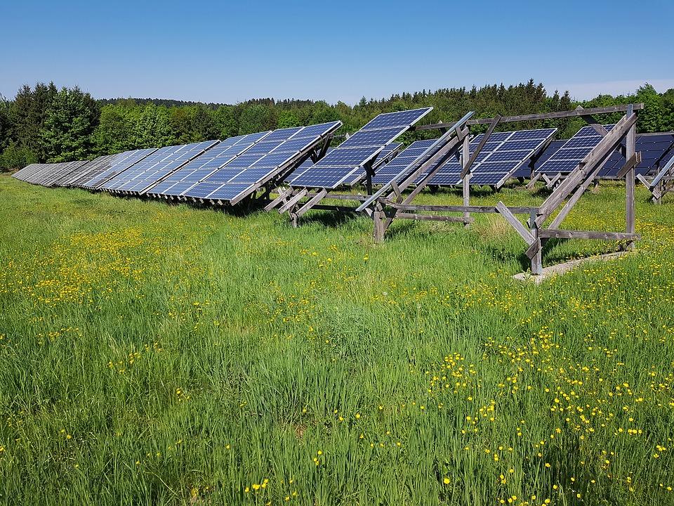 HEP Solar Portfolio 1 in der Platzierungsschlussphase