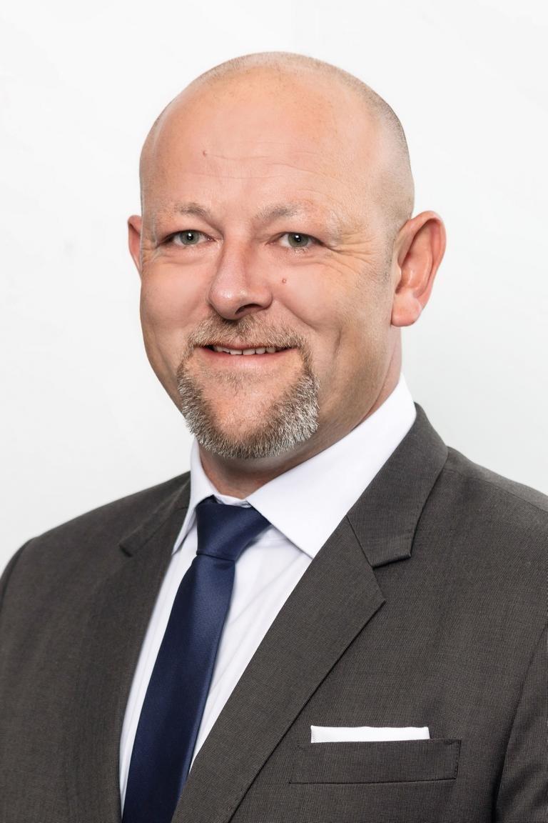 Solvium beruft Jürgen Kessler als zusätzlichen Geschäftsfüher für den Vertrieb