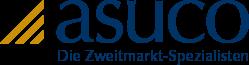 Zehn Jahre asuco Zweitmarkt-Immobilienfonds