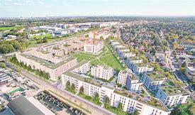 ProReal Deutschland 8: Bereits 15 potenzielle Investments identifiziert