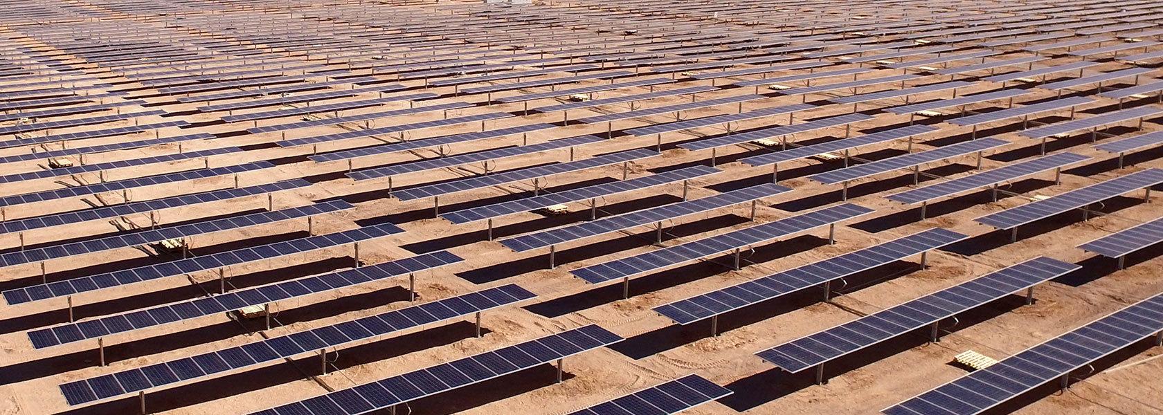 HEP – Solar Portfolio 1 – Platzierungsvolumen erhöht