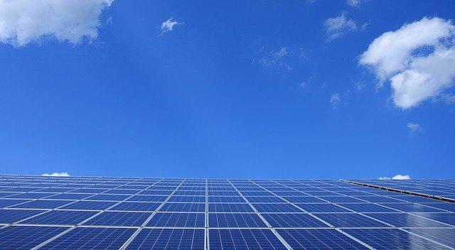 hep informiert: Investieren wo die Sonne scheint