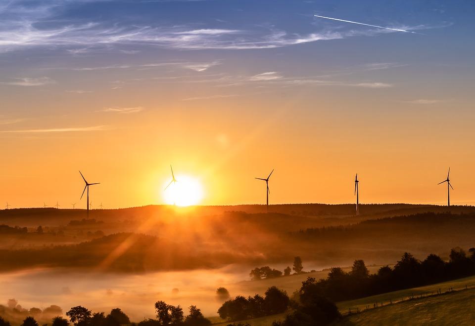 ÖKORENTA Erneuerbare Energien 11 – Erhöhung des Fondsvolumens