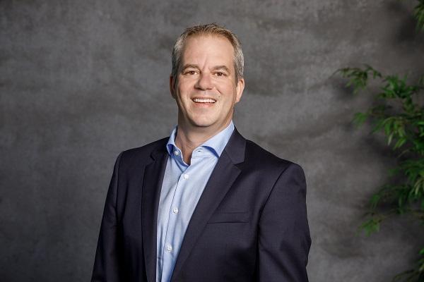 Vorteile internationaler Solarinvestments – Fragen an Thorsten Eitle, Geschäftsführer der hep global GmbH