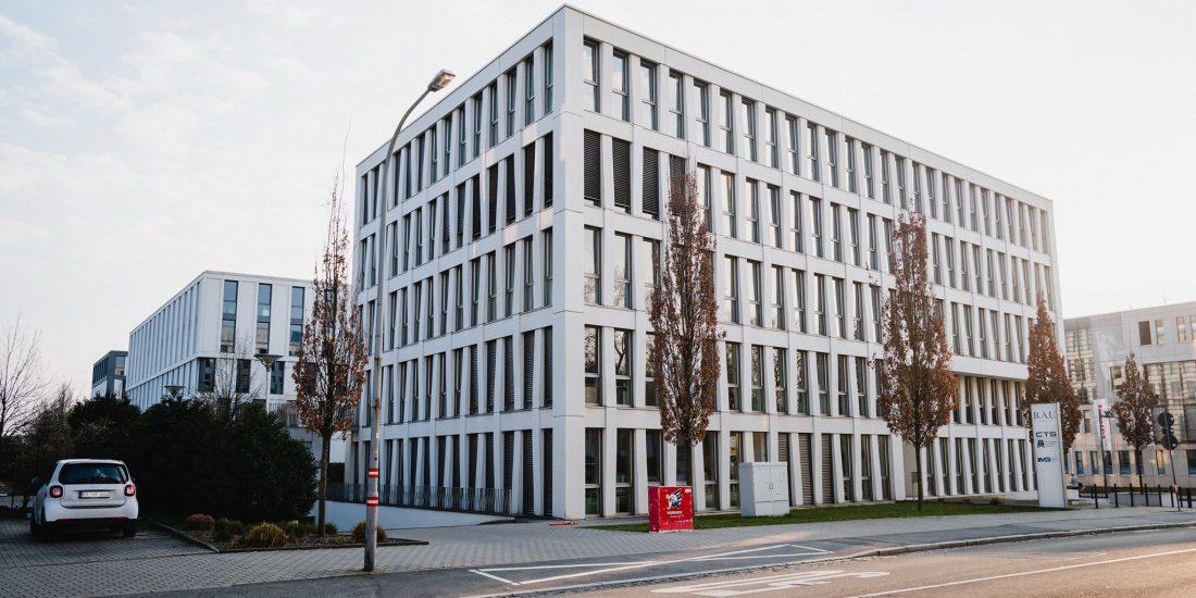 Primus Valor ImmoChance Deutschland 10: Erste Objekte erworben