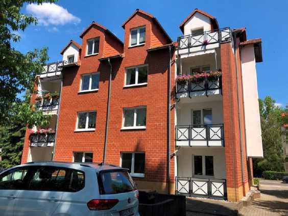 Primus Valor Wohnimmobilien-AIF ICD 10 R+ kauft in Leipzig Kehl und Lünen