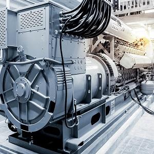 Luana Blockheizkraftwerke mit neuen Energielieferverträgen