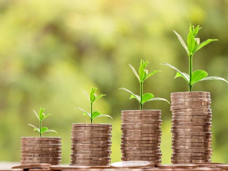 Mehr Rendite durch nachhaltige Anlagekriterien?