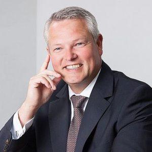 reconcept GmbH legt Geschäftsbericht für das erste Halbjahr 2020 vor