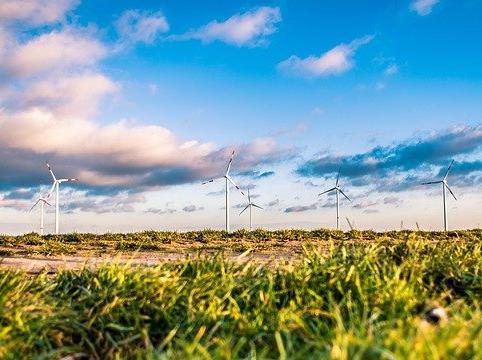 reconcept RE14 erwirbt Windkraftanlagen in Sachsen und Thüringen und zahlt bereits 4,5 % p.a. aus