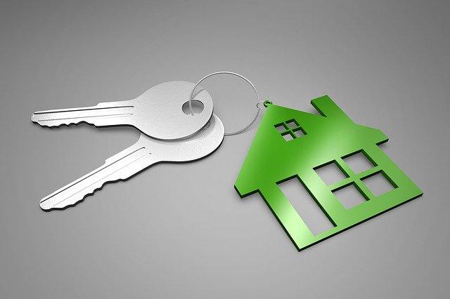 Wohnimmobilien: steigende Nachfrage trotz Pandemie