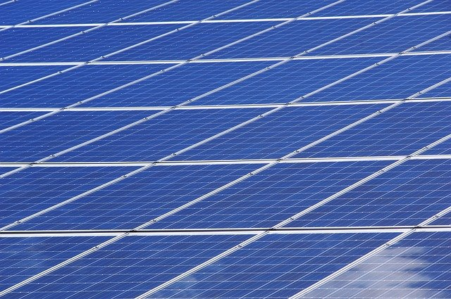 reconcept: Anbindung von lukrativen Solarinvestments auf Zypern