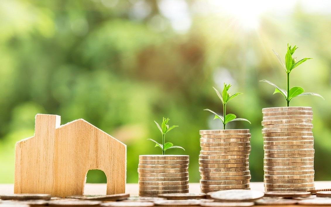 5,5 bis 6 % erwartet – asuco erhöht die Zinsprognose für 2021 erneut
